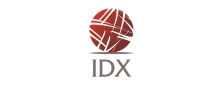 Project Reference Logo IDX